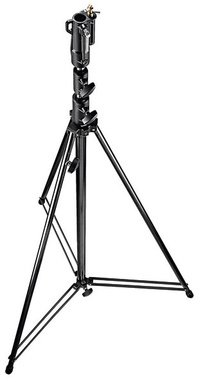 Manfrotto 111