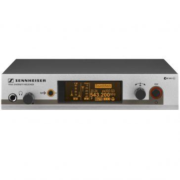 Sennheiser EM 300 G3