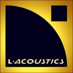L-ACOUSTICS_logo (1)