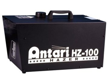 Antari HZ100