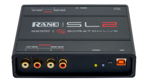 rane-sl2-top-angle_960x540.v2