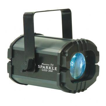 ADJ Sparkle LED