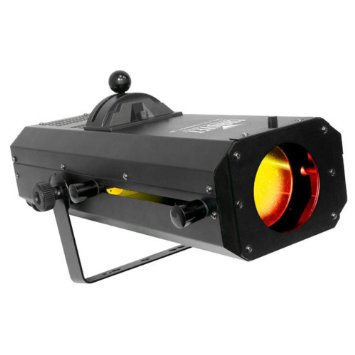 Chauvet Follow Spot LED
