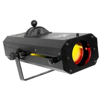 Chauvet Följespot LED