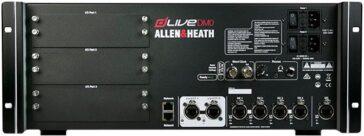 Allen Heath dLive DM0
